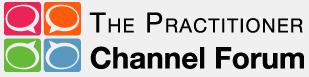 pcforum-logo